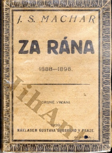 Rana JS