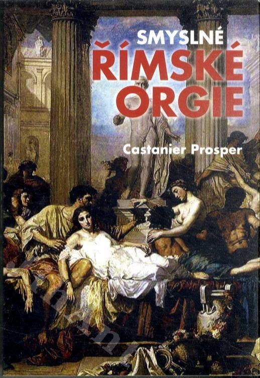 orgie fiction amatérská domácí žena