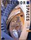 Interior Spaces - volume 5