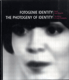Fotogenie Identity/ The Photogeny of Identity - Paměť české fotografie/ The Memory of Czech Photography