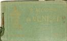 R. Accademia Di Venezia