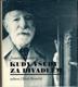 František Kovářík - Kudy všudy za divadlem