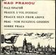 Nad Prahou