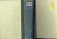 Přehledné dějiny literatury české (Od nejstarších dob až do politického osvobození)