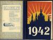 Kalendář na rok 1942