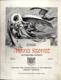 Ústřední Matici školské na oslavu 25 let činnosti 1880 - 1905