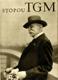 Stopou T. G. Masaryka