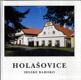 Holašovice - Selské baroko