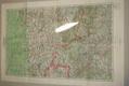 Liberec 33° 51°