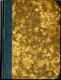 Medvěd 8. pluku