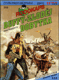 Rodokaps č. 316 - Duffy - Zloděj dobytka