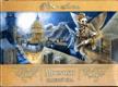 Příběhy impéria - Mocnosti - Karetní hra