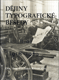 Dějiny Typografické besedy II. díl