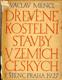 Dřevené kostelní stavby v zemích českých