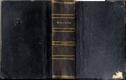 Bible česká, čili Písmo svaté starého i nového zákona