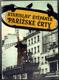 Pařížské črty