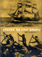 Vzpoura na lodi Bounty