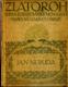 Zlatoroh - Jan Neruda