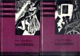Salvator 1 - 2