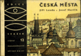 Česká města