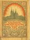 Kalendář Národní politiky na rok 1929