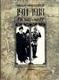 Leta zkázy a naděje 1914/1918