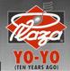 Plaza - Yo-Yo (ten years ago)