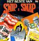 Snip & Snap