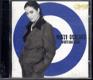 CD - Heart Breakers - Milestones
