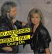 Bo Andersen & Bernie Paul - Carry On