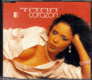 CD - Titan Corazon
