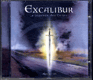 CD - Excalibur