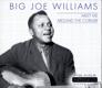 CD - Big Joe Williams - Meet Me Around The Corner
