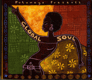CD - Global Soul