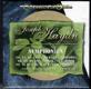 CD - Classica d' Oro - Joseph Haydn