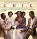Chic - Chic´s Greatest Hits
