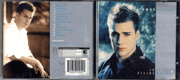 CD - Tomáš Savka - Já si tě stejně najdu