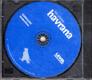 CD - Ve stínu havrana