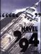 Václav Havel 94