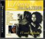 CD - Lovers paradise - 17 soul ballads