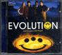 CD - Evolution