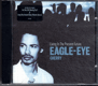 CD - Eagle-Eye Cherry - Livinfg In The Present Future