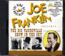CD - Joe Franklin - The Big Vaudeville.....