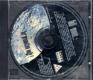 CD - Full moon...