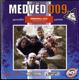 CD - Medvěd 009
