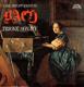 Carl Philipp Emanuel Bach - Triová sonáta C Moll