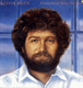 Keith Green - I Only Want To See You There