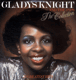 Gladys Knight And The Pips - The Collection
