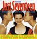 Heartbeats - Just Seventeen