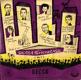 LP The Decca Showcase